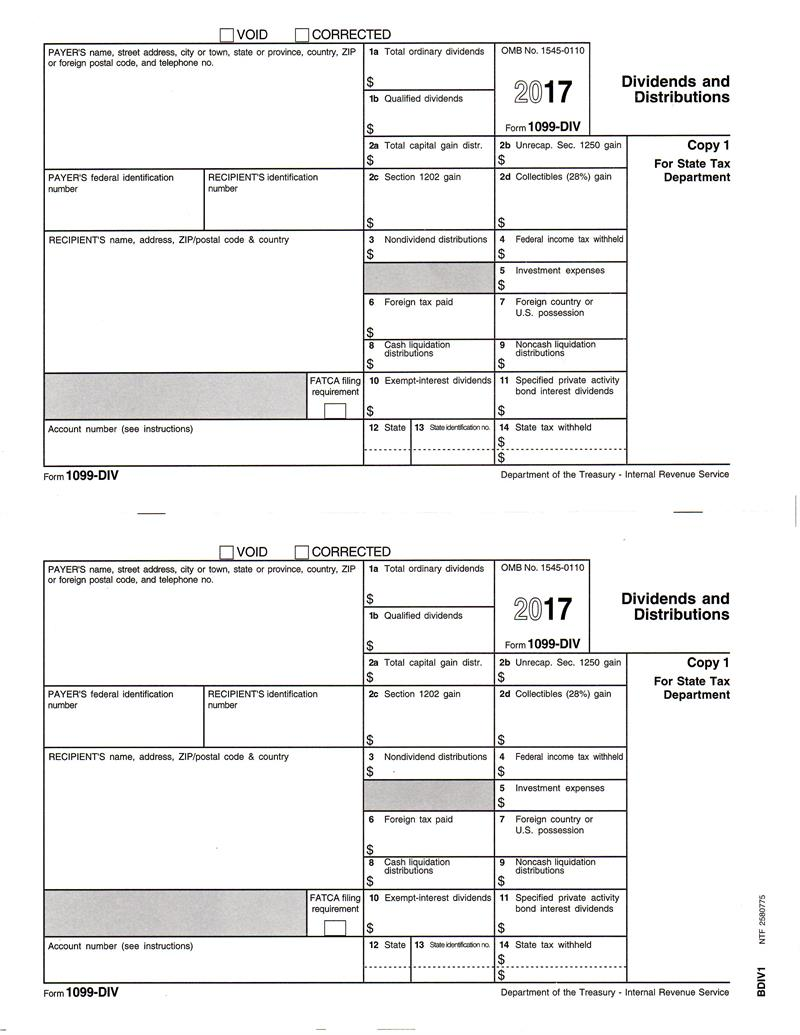 Form 1099 div dividends and distributions state copy 1 form 1099 div dividends and distributions state copy 1 falaconquin