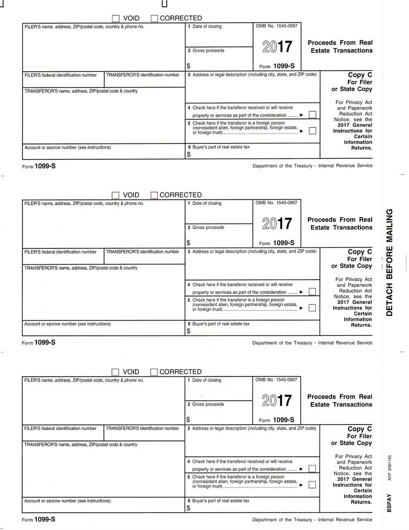 Form 1099 s proceeds from real estate transactions filer or state form 1099 s proceeds from real estate transactions filer or state copy c falaconquin