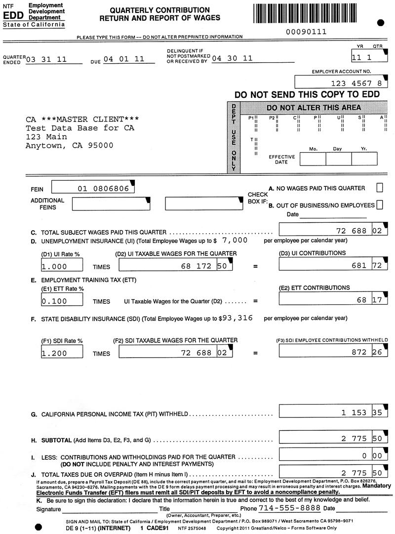 printable tax file number application form